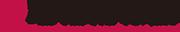 電化情報館 公式サイト | ZEH・ユニットバス・太陽光発電・システムキッチン・オール電化・内線工事の提案から施工、保守管理までトータル的にサポートします