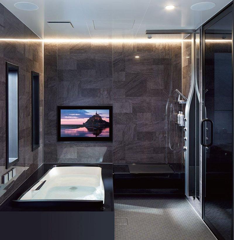 bath04