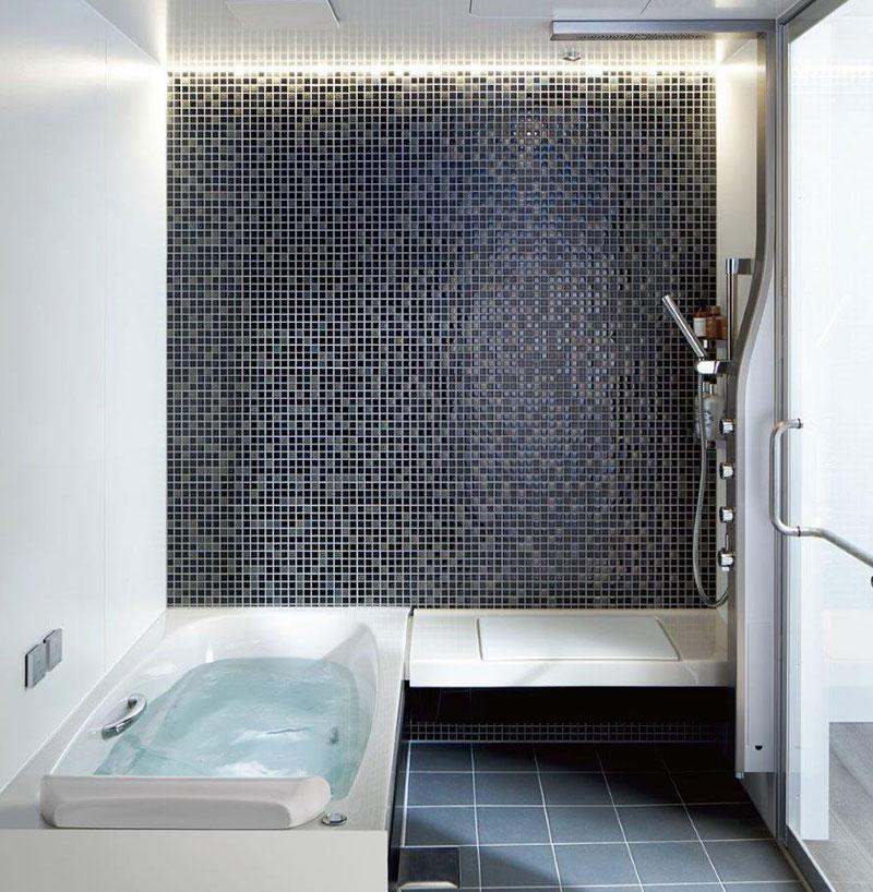 bath05