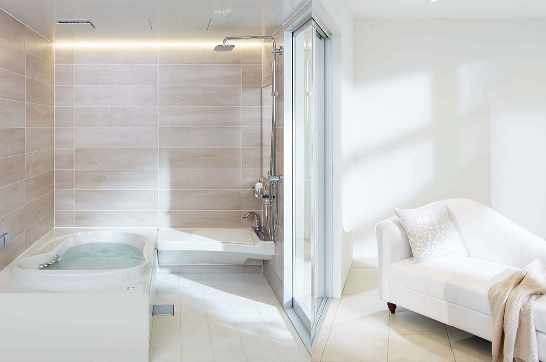 bath_main